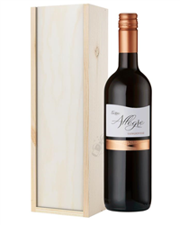 Italian Sangiovese Red Wine Gift in...