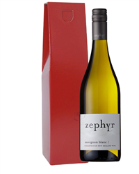 New Zealand Sauvignon Blanc White W...